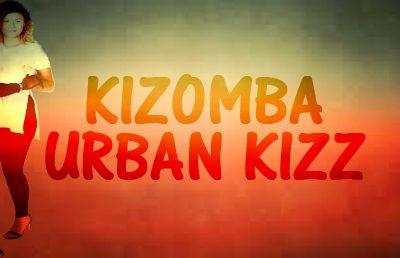 Urban Kizomba