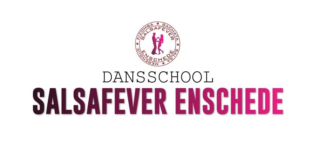Dansschool SalsaFever Enschede