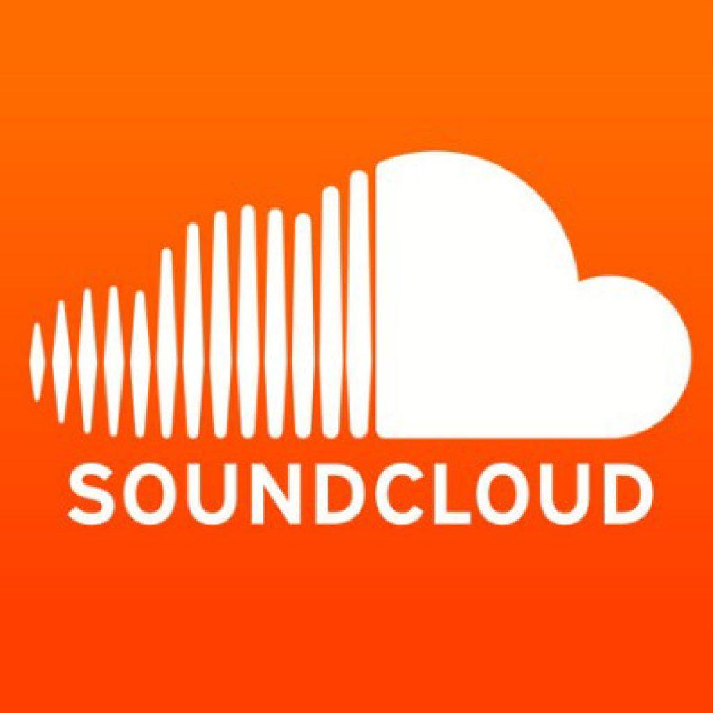 SalsaFever Kizomba Muziek Selectie
