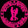 Salsafever-enschede-logo-salsa-enschede-salsa-hengelo-kizomba-hengelo-kizomba-enschede
