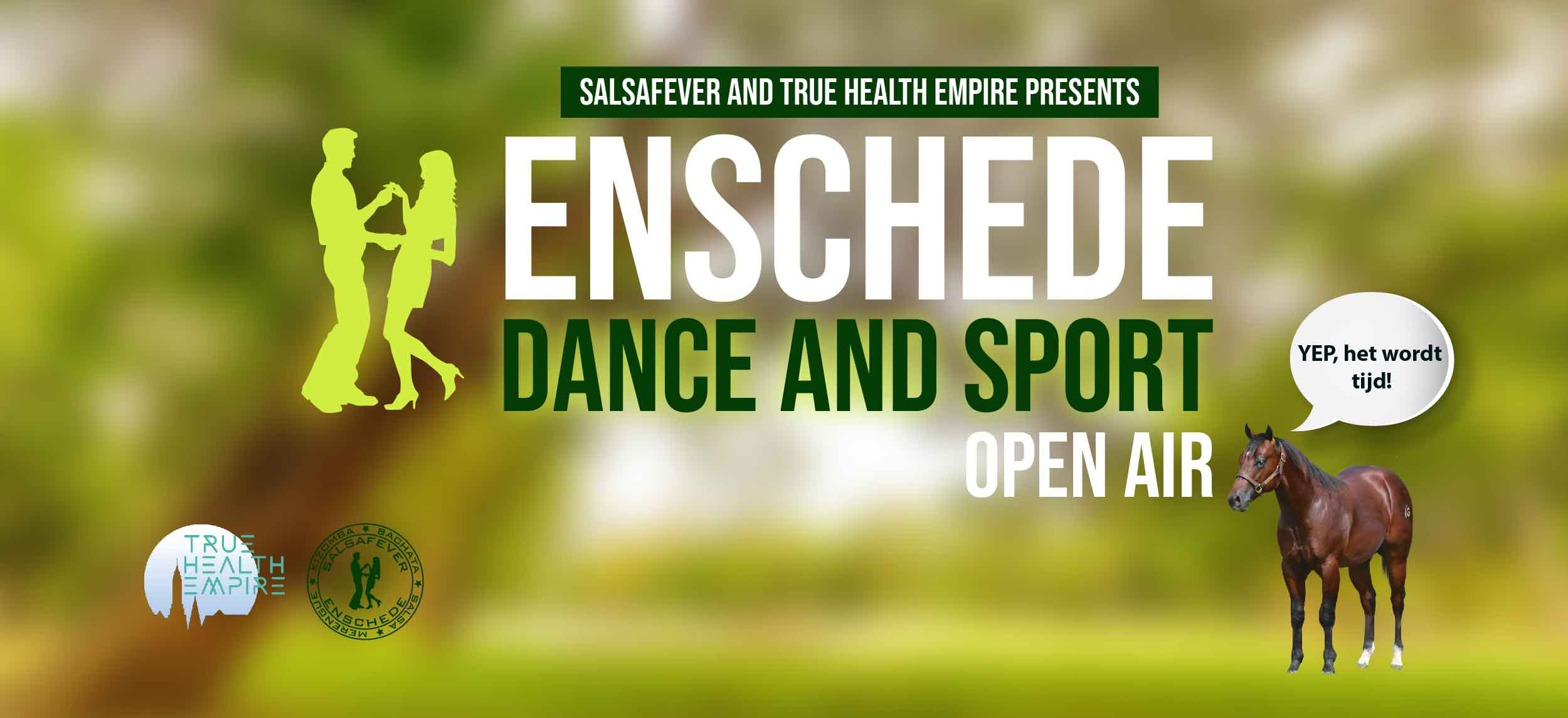 Enschede dance and sport open air met salsafever web official-01