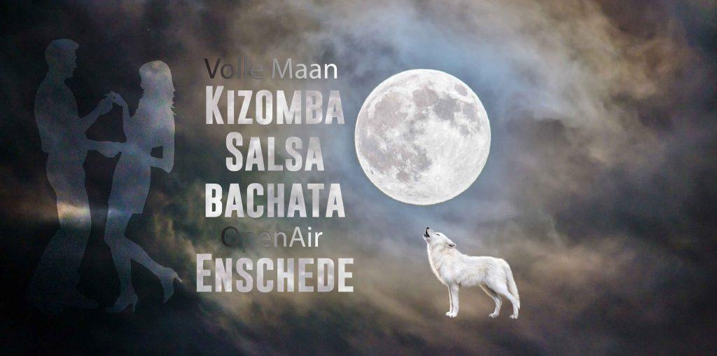 Volle Maan Dans Openair - Salsa, Bachata, Kizomba-01 web-011-01