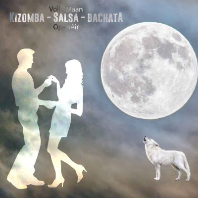 Volle Maan Dans Openair - Salsa, Bachata, Kizomba-01 web Steun-01