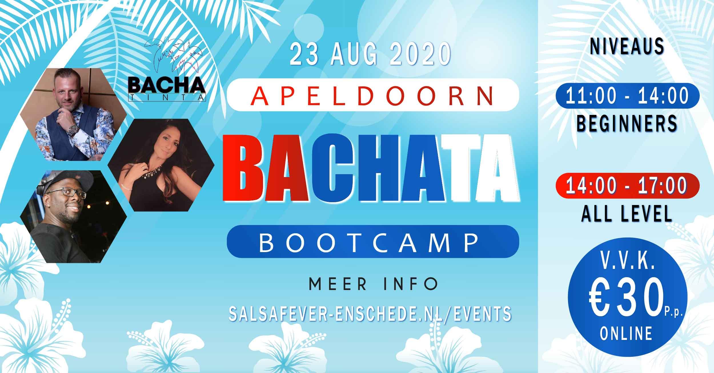 apledoorn bachata bootcamp bachatinta-01