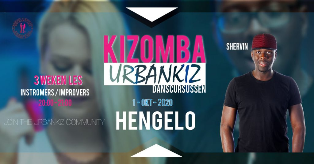 kizomba-urbankiz-cursus-in-hengelo-1-okt-2020-3-weken-les