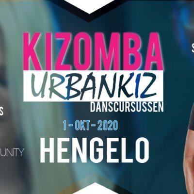 kizomba-urbankiz-cursus-in-hengelo-1-okt-2020-3-weken-les-inschrijven