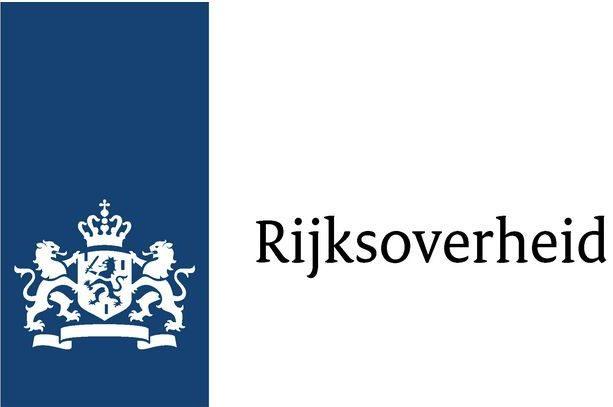 Logo-Rijksoverheid corona maatregelen