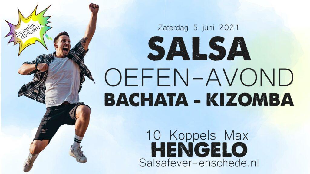 Salsa-hengelo-Salsafever-oefen-avond-01-01-salsafever-off-web