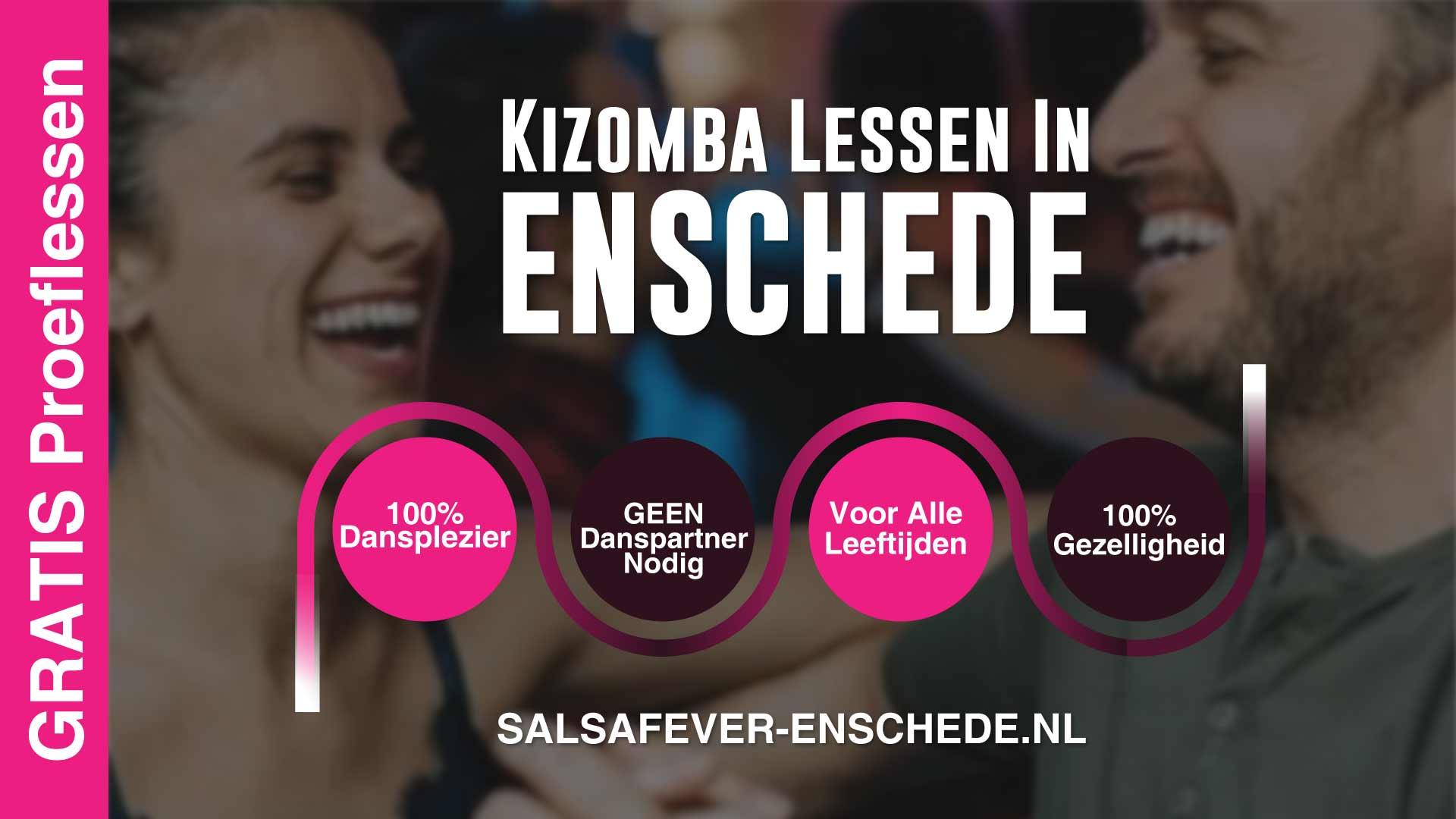 Kizomba-enschede-Kizomba Enschede Kizomba Danslessen Kizomba lessen Kizomba lessen Enschede
