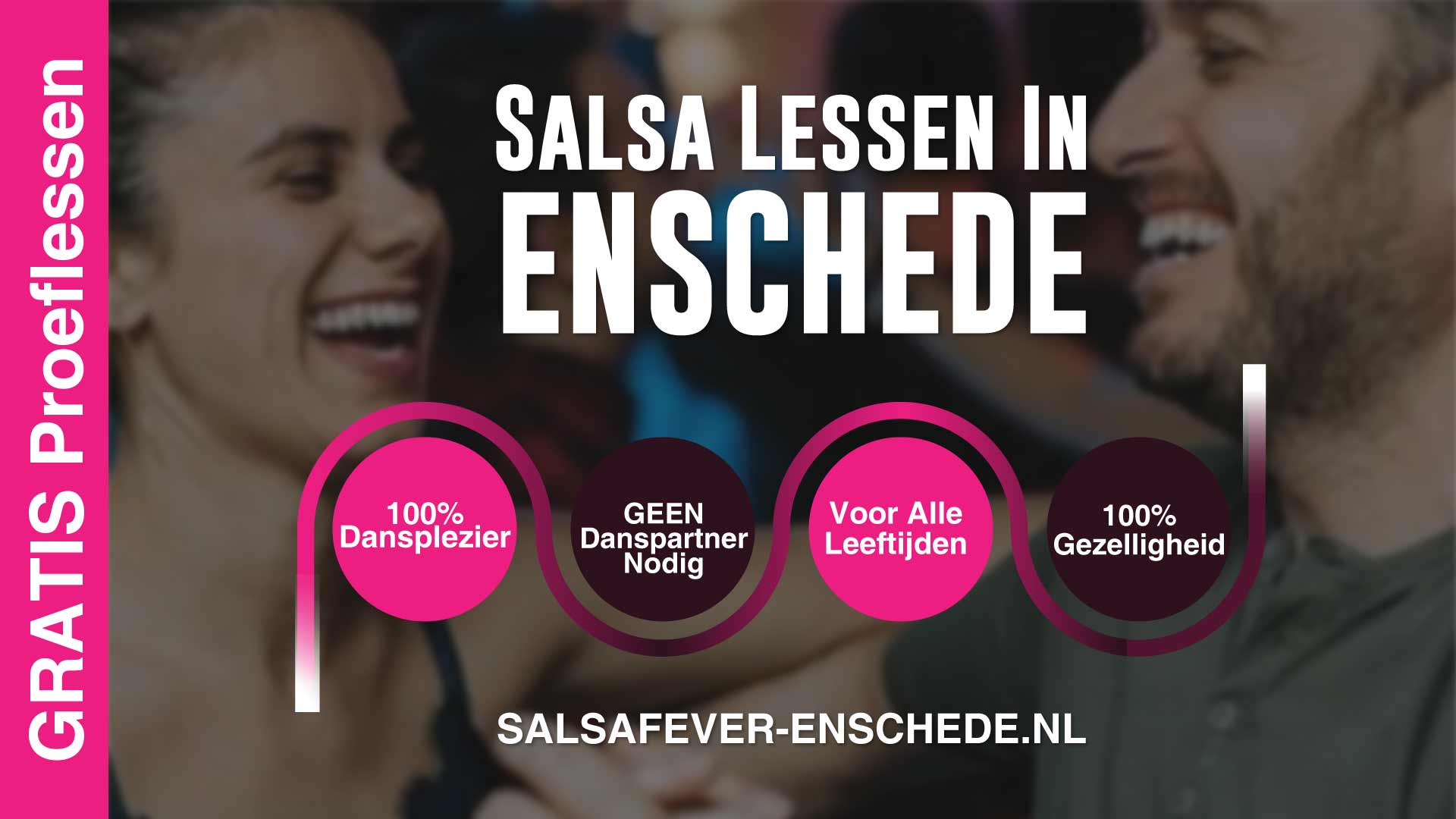 Salsa Enschede Salsa lessen Enschede Salsa lessen Salsa dansen Enschede Salsa Danslessen