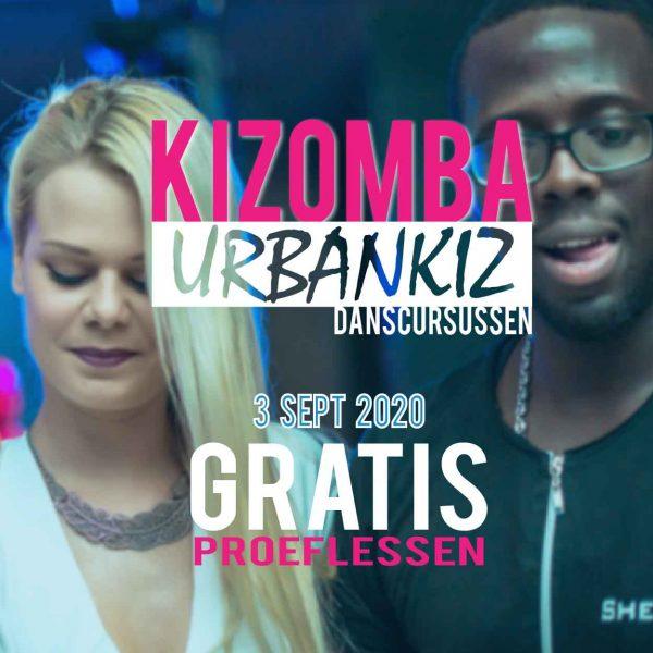 kizomba urbankiz cursus in enschede 3 sept homepage menu selection-01